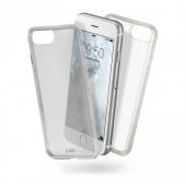 Sbs Clear Fit İphone 7 8 Şeffaf Kılıf
