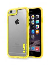 Laut Fluro İphone 6 6s Sarı Kılıf