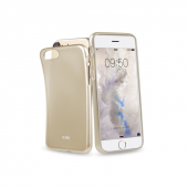Sbs İphone 6 7 Gold Kılııf
