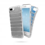 Sbs Air Impact İphone 7 8 Plus Şeffaf Kılıf