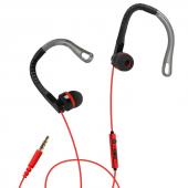 Sbs Stereo Jack 3,5 Mm Spor Kulaklık