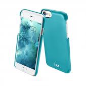 Sbs Color Feel İphone 6 6s 7 8 Açık Mavi Kılıf