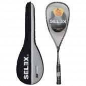 Selex S145 Squash Raket