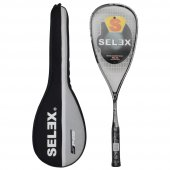 Selex S145 Squash Raketi