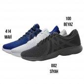 Nike Aj3490 Revolution 4 Erkek Koşu Yürüyüş...