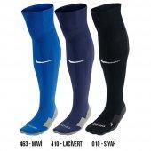 Nike Sx5730 Team Matchfit Core Futbol Çorabı