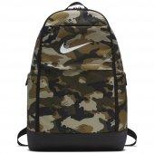 Nike Ba5893 209 Brasilia Xl Okul Sırt Çantası
