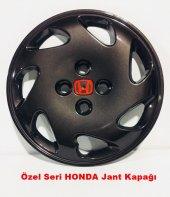 Honda Civic Özel Seri 14 İnç Jant Kapağı...