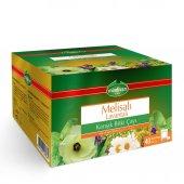 Mindivan Mindivan Melisalı Lavantalı Karışık Bitki Çayı 40 Lı