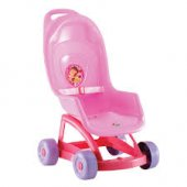 Dede Candy Puset 01366