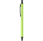 Scrıkss Hexagon R Neon Versatil Uçlu Kalem 0.5 Mm...