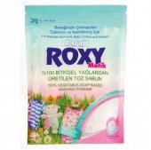 Dalan Roxy Matik 100 Bitkisel Toz Sabun 800gr
