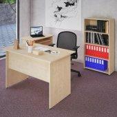 Vena Merve Çalışma Ofis Masası Takımı