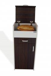 Vena Ekmek Dolabı (Ekmek Tahtası Hediyeli)