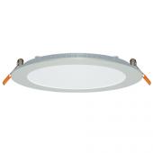 Led Spot (Downlight) 12 W. Pelsan Beyaz Işık