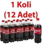 Coca Cola 1litre 12 Adet