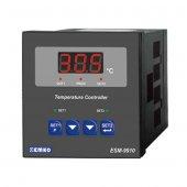 ısı Kontrol Cihazı (0 800 �c) Emko Esm 9910