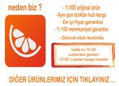 Dermoskin Ultra Face Protection SPF 97 Güneş Koruyucu Jel Krem SKT:06/2021-3