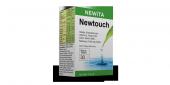 Newıta Newtouch 30 Kapsül