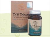 Teff Life Slim Teff Tohumu İçeren Takviye Edici Gıda 30 Kapsül