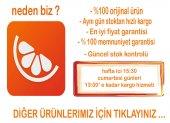 LISTERINE® TOTAL CARE ZERO 500 ML. 2 ADET-2