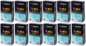 12 Adet Fiesta Klasik 12 Li Prezervatif (Kondom) Classic