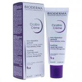 Bioderma Cicabio Cream 40ml Skt 07 2021 2 Puan