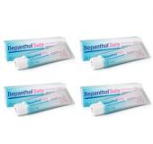 4 Adet Bepanthol Baby Pişik Önleyici Merhem 30 Gr Skt 05 2020
