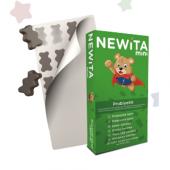 Newıta Mini Probiyotik 20 Adet Ayıcık Şekerleme