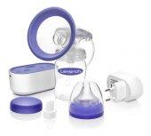 Lansinoh® Kompakt Tekli Elektrikli Göğüs Pompası-4