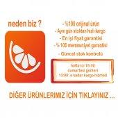 4 Adet Voonka Sambucus Nigra + CoQ10 16 Eff Tablet SKT: 08/2020-2
