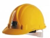 Madenci Baret