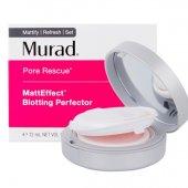 Dr Murad Matteffect Blotting Perfector Matlaştırıcı Kompakt