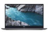 Dell Xps15 9570 Uts75wp165n İ7 8750...