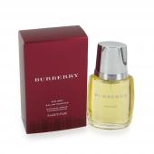 Burberry Edt Erkek Parfüm 50 Ml.