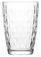 Lav Su Bardağı Artemis 3lü
