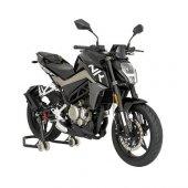 CF MOTO 250 NK MOTOSİKLET-MOTORSİKLET-2