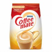 Nestle Coffee Mate Kahve Kreması Eko Paket (500 Gr)