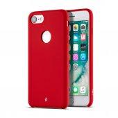 Ttec Smooth iPhone 7 Koruma Kılıfı-2