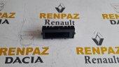 RENAULT MEGANE 3/LAGUNA 3/MASTER 3 RADYO GÖSTERGESİ 280346458R - 280340011R - 280340616R