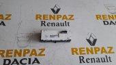 RENAULT MEGANE 3/LAGUNA 3/MASTER 3 RADYO GÖSTERGESİ 280346458R - 280340011R - 280340616R-2