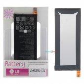 Lg Zero Batarya (Bl T22) 2000mah