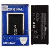 Nokia Lumia 650 Batarya (Bvt3g) 2000mah
