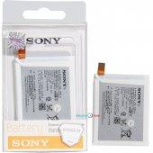 Sony Xperia Z4 Batarya (2930mah)