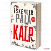 Kalp Prof.dr. İskender Pala Turkuvaz Kitap...