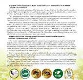 Yeşilmarka Şampuan + Organicadent Florürsüz Organik Diş Macunu-8