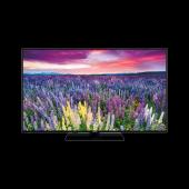 Vestel 4k Smart 43u8380 Led Tv
