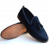 Fabrikadan Halka Rok Ferri 11061 Erkek Ayakkabı
