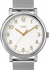 Timex T2n600 Erkek Kol Saati
