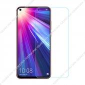 Huawei Honor V20 Kırılmaz Ekran Koruyucu...